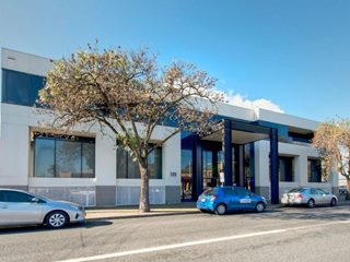 FOR LEASE - Offices - Unit 1A, 128 Fullarton Road, Norwood, SA 5067