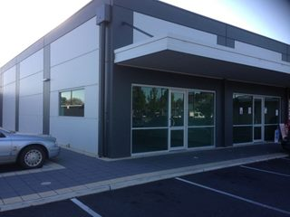 FOR LEASE - Offices - Shop 1 & 2, 248-254 Hampstead Road, Clearview, SA 5085