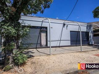 FOR LEASE - Offices - 261-263 Halifax Street, Adelaide, SA 5000