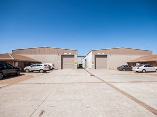FOR SALE - Investment | Industrial - 8 Kindale Court, Pooraka, SA 5095