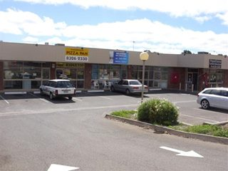 FOR LEASE - Retail | Offices | Medical - Shop 1, 109 Penneys Hill Rd, Hackham, SA 5163