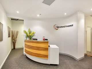 FOR SALE - Offices | Medical - 113/410 Elizabeth Street, Surry Hills, NSW 2010