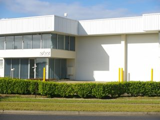 FOR SALE - Industrial - 2, 22 Collinsvale Street, Rocklea, QLD 4106