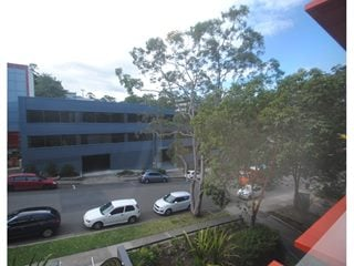 FOR LEASE - Offices - Suite 1.05, 14-16 Suakin Street, Pymble, NSW 2073