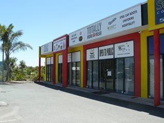 FOR SALE - Retail | Showrooms - U2/1 Norval Court, Maroochydore, QLD 4558