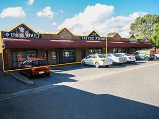 FOR SALE - Investment | Retail - 12a Anderson Walk, Smithfield, SA 5114