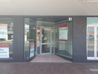 FOR LEASE - Offices | Retail | Medical - 152 Brisbane Street, Dubbo, NSW 2830
