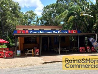 FOR SALE - Investment | Retail | Hotel/Leisure - 22 Victoria Parade South, Coochiemudlo Island, QLD 4184