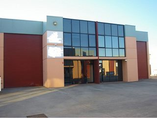 FOR SALE - Investment | Industrial | Offices - Coopers Plains, QLD 4108