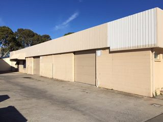 FOR SALE - Industrial - 6,898 South Rd, Edwardstown, SA 5039