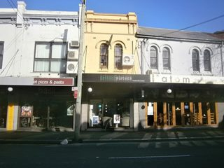 FOR LEASE - Retail | Hotel/Leisure - 128 King St, Newtown, NSW 2042