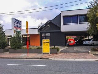 FOR LEASE - Offices - 506 Lower North East Road, Campbelltown, SA 5074