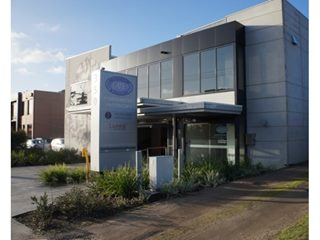 FOR LEASE - Medical | Offices - Suite 2 & 3, 350 Main Street, Mornington, VIC 3931
