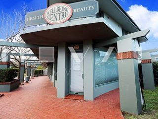 FOR LEASE - Medical | Offices | Retail - 1/35 Adams Street, Curl Curl, NSW 2096