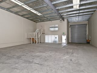 2/35 Notar Drive, Ormeau, QLD 4208 - Property 179337 - Image 4