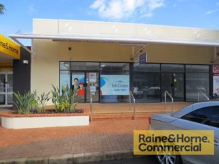 FOR SALE - Offices | Retail | Medical - 12/123-135 Bloomfield Street, Cleveland, QLD 4163