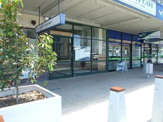 FOR LEASE - Retail | Other - 8/373 Kent Street, Maryborough, QLD 4650