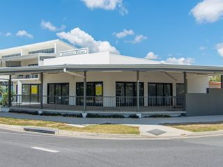 FOR LEASE - Retail | Offices | Medical - 1/100 Mooroondu Road, Thorneside, QLD 4158