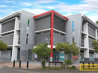FOR SALE - Offices | Medical - 17/2-4 Rickey Street, Capalaba, QLD 4157