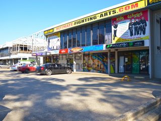 FOR SALE - Investment | Showrooms - Unit 9, 55-61 York Road, Penrith, NSW 2750