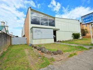 FOR SALE - Industrial | Offices - Warrnambool, VIC 3280