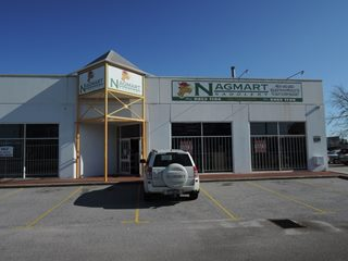 FOR LEASE - Showrooms | Retail - 13/1806 Albany Highway, Kenwick, WA 6107