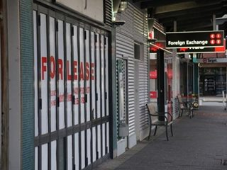 2 Queen Street, Fremantle, WA 6160 - Property 186926 - Image 3