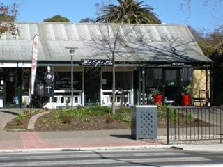 FOR LEASE - Offices - 2/87 Mount Barker Road, Hahndorf, SA 5245
