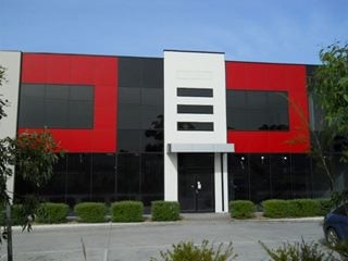 SALE / LEASE - Showrooms - 5/550 South Gippsland Hwy, Lynbrook, VIC 3975