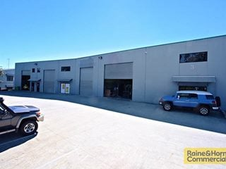 FOR SALE - Investment | Industrial - 2/51 Enterprise Street, Cleveland, QLD 4163