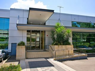 FOR LEASE - Offices | Medical - Unit 9, 33 Waterloo Road, North Ryde, NSW 2113