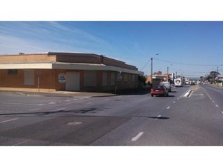 FOR LEASE - Offices - 69 Grand Junction Road, Rosewater, SA 5013