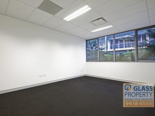 SALE / LEASE - Offices - Suite 2.11, 32 Delhi Road, North Ryde, NSW 2113