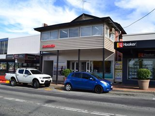 EOI - Retail | Offices | Hotel/Leisure - 137 City Road, Beenleigh, QLD 4207