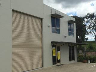 FOR SALE - Industrial | Offices - 4/33 Central Park Drive, Yandina, QLD 4561