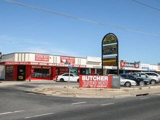 AUCTION 18/11/2015 - Investment | Retail - 548 Lower North East Road, Campbelltown, SA 5074
