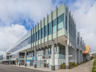 FOR LEASE - Offices | Retail - 13/21 Nexus Way, Gisborne, VIC 3437