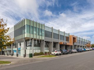 FOR LEASE - Offices | Retail - 9/13 Nexus Way, Gisborne, VIC 3437