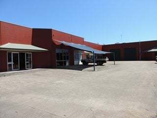 FOR LEASE - Offices - 2/17 Hitech Drive, Kunda Park, QLD 4556