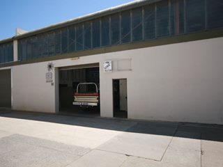 FOR LEASE - Industrial - Unit 14, 47 O.G. Road, Klemzig, SA 5087