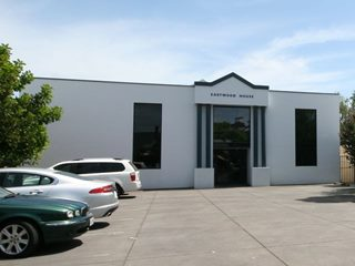 FOR SALE - Offices - Unit 8, 1 Markey Street, Eastwood, SA 5063