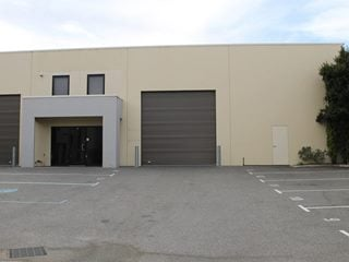 FOR LEASE - Industrial | Offices | Showrooms - 5/16 Brolo Court, O'Connor, WA 6163