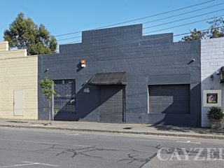 FOR SALE - Retail | Offices | Development/Land - 46-48 Gladstone Street, Southbank, VIC 3006