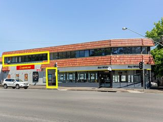 FOR LEASE - Offices | Medical | Retail - Suite 2/200 Mona Vale Road, St Ives, NSW 2075