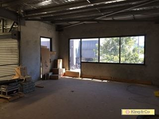 14, 315 Archerfield Road, Richlands, QLD 4077 - Property 196147 - Image 6