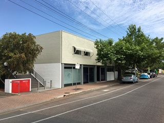 EOI - Offices | Medical - 9-11 King William Road, Unley, SA 5061