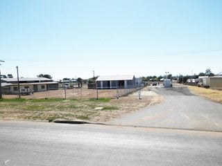 FOR LEASE - Development/Land - 15 Zupp Road, Wandoan, QLD 4419