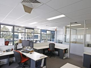 FOR LEASE - Offices | Medical - 2.7, 56 Delhi Road, North Ryde, NSW 2113