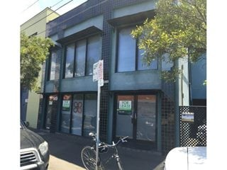 FOR LEASE - Retail | Offices | Medical - G. Floor, 149 GLENLYON ROAD, Brunswick, VIC 3056