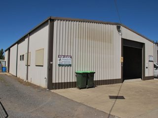 FOR LEASE - Industrial - 27 Lockwood Road, Shepparton, VIC 3630